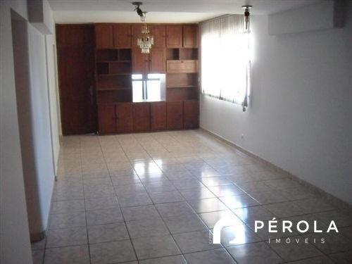 Apartamento com 3 quartos no APARTAMENTO 202 ED. NADINE - Bairro Setor Aeroporto em Goiân - Foto 5