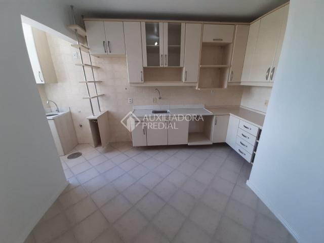 Apartamento para alugar com 3 dormitórios em Boa vista, Porto alegre cod:316006 - Foto 4