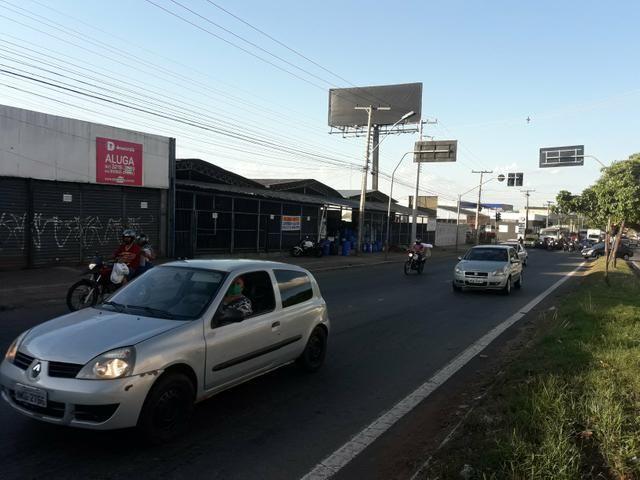 Aluga-se loja + casa - Foto 3