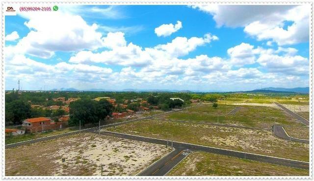 Loteamento em Terras Horizonte!!! - Foto 4