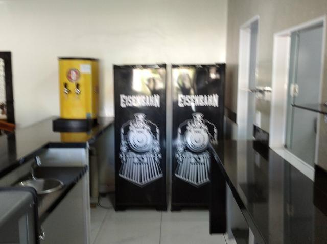 PONTO COMERCIAL, chave: R$50.000,00, bar, churrascaria, restaurante - Foto 19