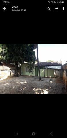 CASA A VENDA , excelente localização - Foto 3