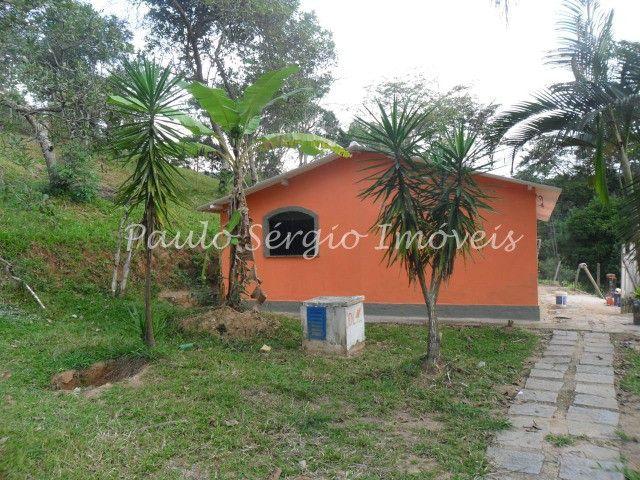 Atenção Compradores - Sítio em Papucaia com 12.000m² - Foto 10