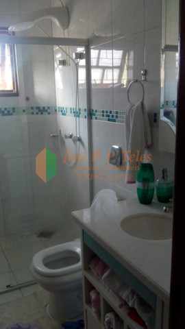Casa Ótima Localização em Tijucas SC - Foto 20