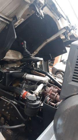 Caminhão VW 15-180 Worker - Foto 4
