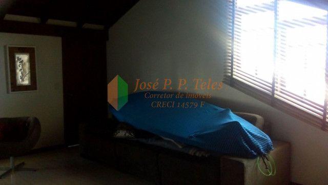 Casa Ótima Localização em Tijucas SC - Foto 11