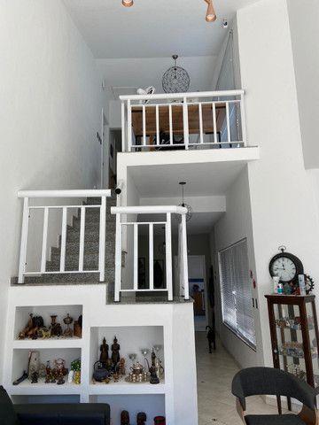 Vendo excelente casa em vargem pequena - Foto 7