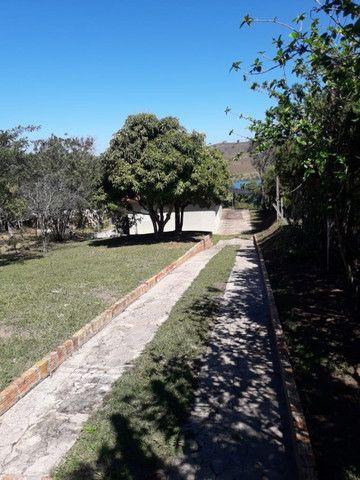Vende-se casa em Residencial beira de Represa - Foto 4