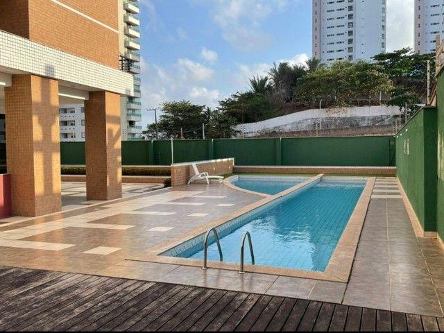 Apartamento na Ponta do Farol. - Foto 12