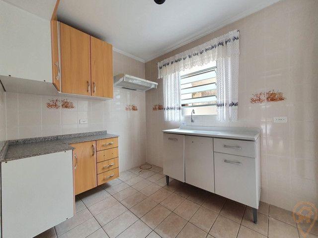 Casa para alugar com 2 dormitórios em Boqueirao, Curitiba cod:01297.002 - Foto 5