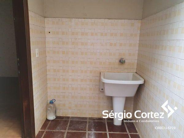 Casa com 4 quartos - Bairro Lago Parque em Londrina - Foto 20