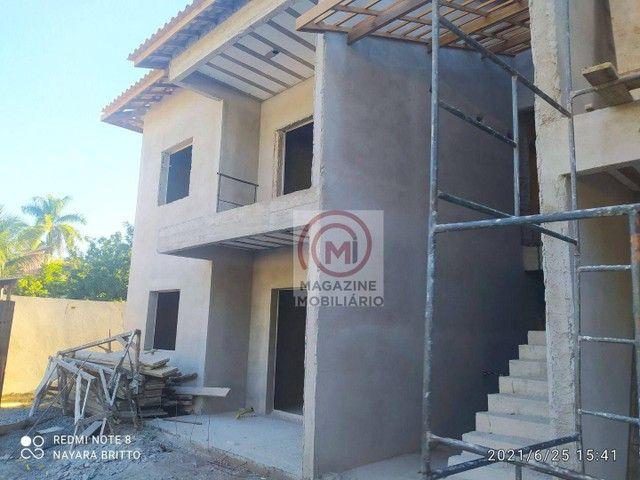 Apartamento à venda, 100 m² por R$ 530.000,00 - Alto do Mundaí - Porto Seguro/BA - Foto 11