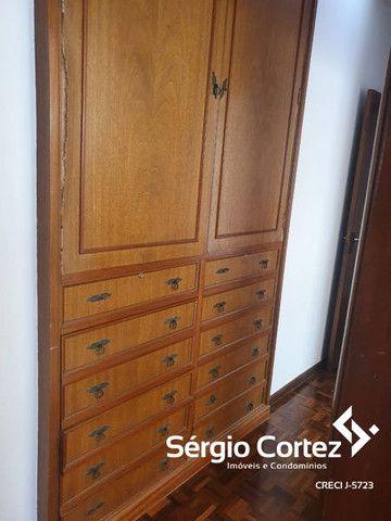 Casa com 4 quartos - Bairro Lago Parque em Londrina - Foto 11