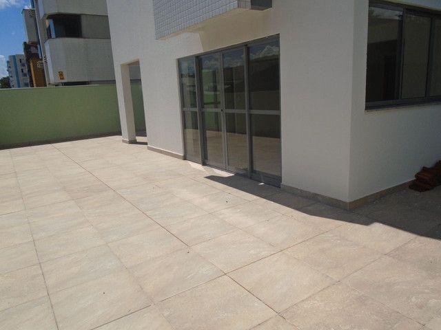 Kitchenette/conjugado para alugar com 1 dormitórios em Zona 07, Maringá cod: *9 - Foto 10