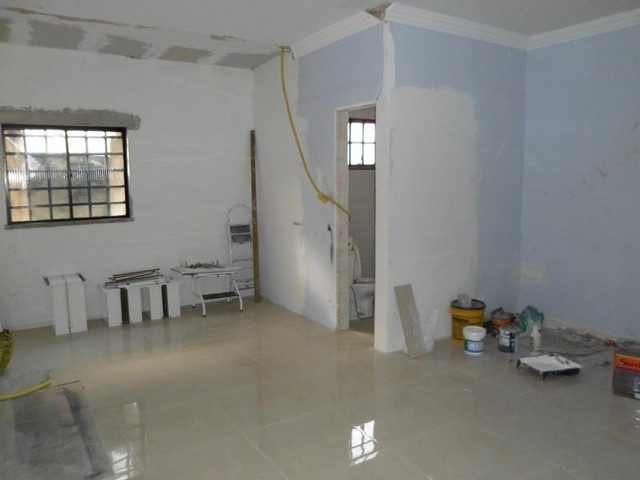 PRÉDIO COMERCIAL para alugar na cidade de FORTALEZA-CE - Foto 14