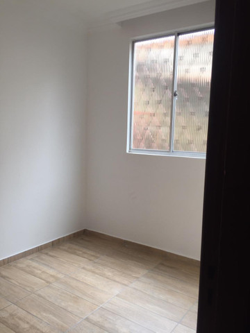 Apartamento à venda com 3 dormitórios em Inconfidência, Belo horizonte cod:49573 - Foto 11