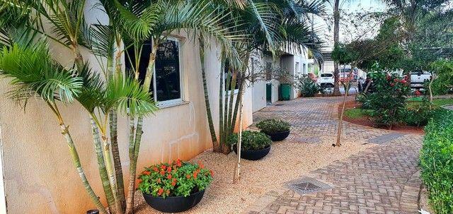 Apartamento com 3 quartos à venda, 71 m² por R$ 320.000 - Parque Amazônia - Goiânia/GO - Foto 7