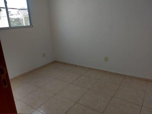 Alugo Apartamento - Chapada dos Pampas - Foto 2