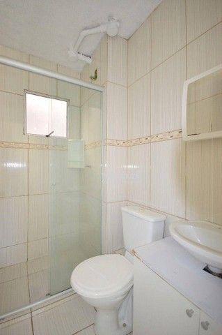Apartamento, 42 m² - venda por R$ 145.000,00 ou aluguel por R$ 1.250,00/mês - Igara - Cano - Foto 15