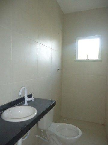 APARTAMENTO para alugar na cidade de CAUCAIA-CE - Foto 6