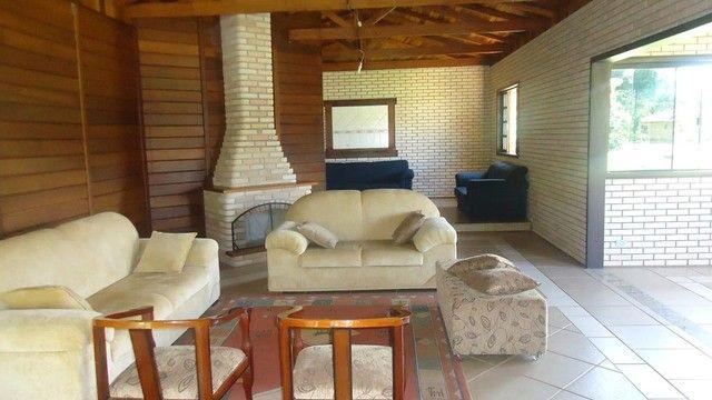 CHÁCARA com 9 dormitórios à venda com 40000m² por R$ 2.600.000,00 no bairro Centro - MORRE - Foto 6