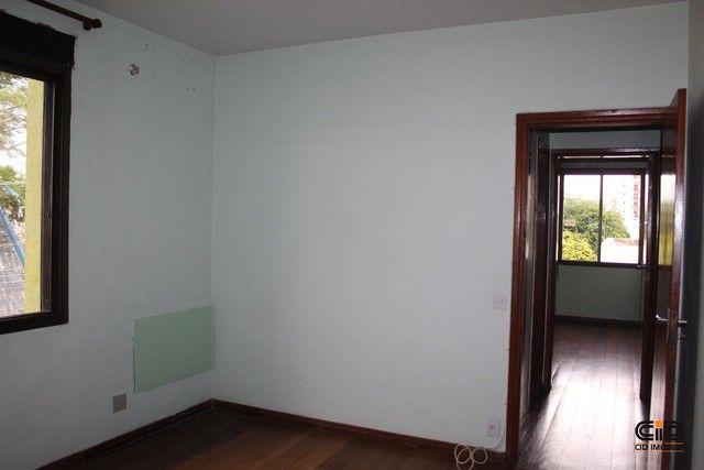 CUIABá - Apartamento Padrão - Bandeirantes - Foto 8