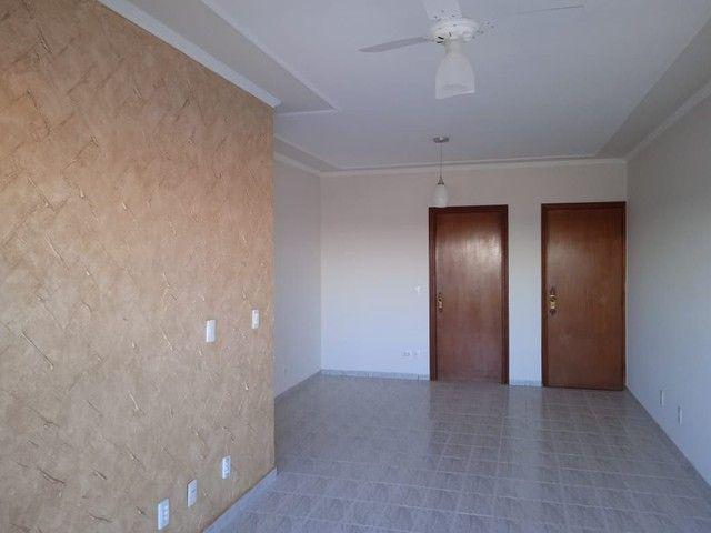 Vendo Apartamento  Centro Dracena Sp - Foto 10