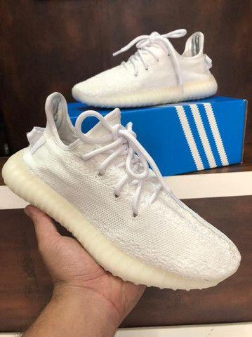 Adidas Yeezy Boost - Foto 3