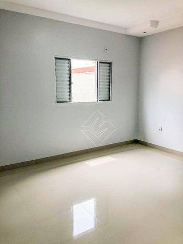 Sobrado à venda, 260 m² por R$ 850.000,00 - Jardim Presidente - Rio Verde/GO - Foto 5