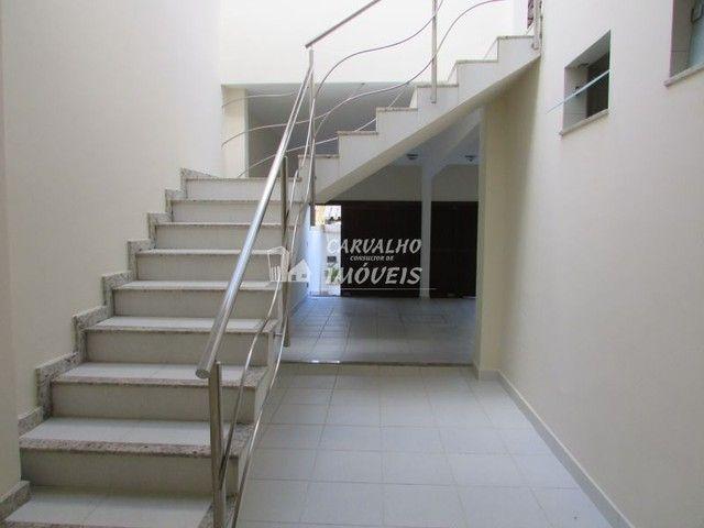 Lauro de Freitas - Casa Padrão - Vilas do Atlântico - Foto 20