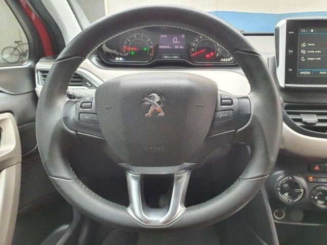 `Peugeot 2008 1.6 2020/2020 - Foto 15