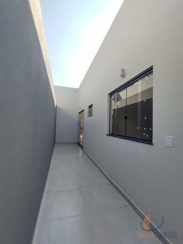 CONSELHEIRO LAFAIETE - Casa Padrão - Tiradentes - Foto 3