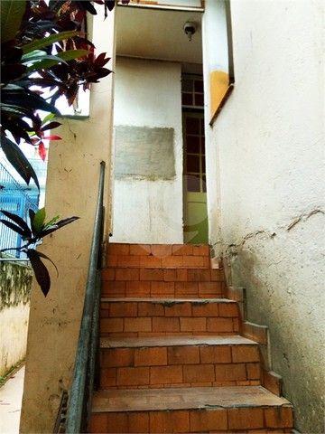 São Paulo - Casa Comercial - SANTANA - Foto 20