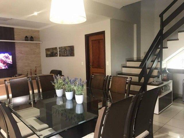 Apartamento Duplex no edifício Maison Cap Ferrat - Foto 3