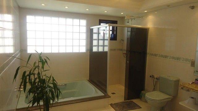 CHÁCARA com 9 dormitórios à venda com 40000m² por R$ 2.600.000,00 no bairro Centro - MORRE - Foto 8