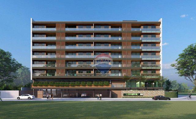 Apartamento com 2 quartos (1 suíte) à venda, 77 m² a partir de R$ 337.568 - Nova São Pedro - Foto 5