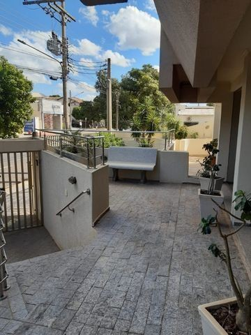 Vendo Apartamento  Centro Dracena Sp - Foto 11
