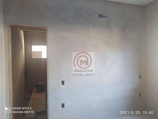 Apartamento à venda, 100 m² por R$ 530.000,00 - Alto do Mundaí - Porto Seguro/BA - Foto 6