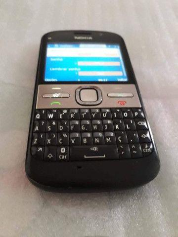 Nokia simple - Foto 3