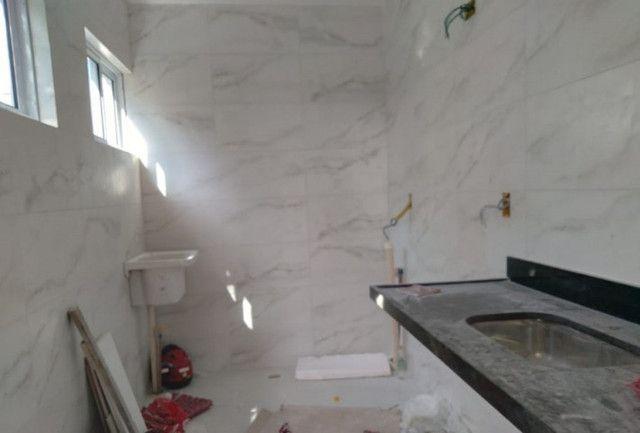 Apartamento no Bessa - 9432 - Foto 6