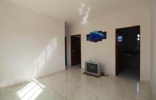 Casa à venda, balneário Gaivotas, Itanhaém, SP - Foto 5
