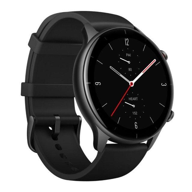 Relógio Smartwatch Amazfit GTR 2e A2023 - Foto 3