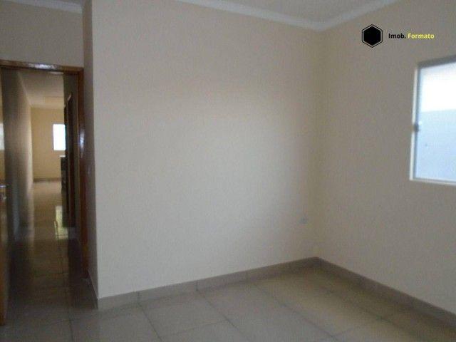 Casa com 2 dormitórios, 59 m² - venda por R$ 165.000,00 ou aluguel por R$ 1.000,00/mês - R - Foto 12