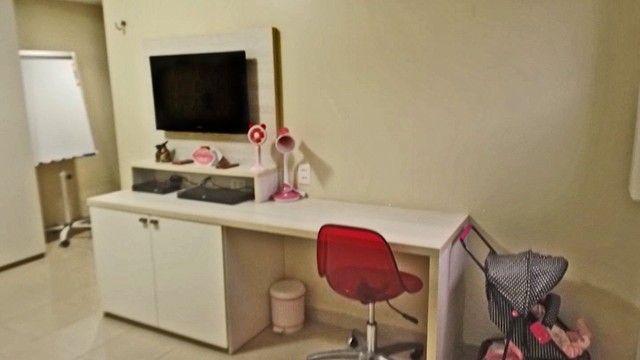 Apartamento, Vender - 000091 - Foto 12