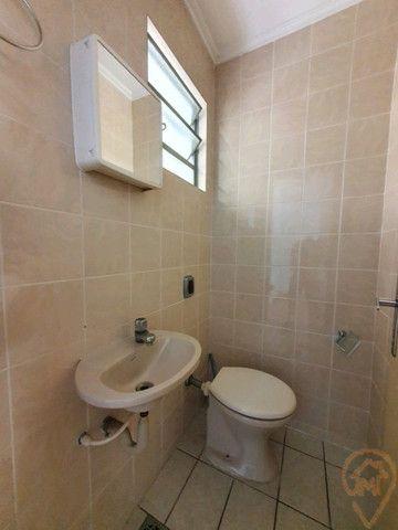 Casa para alugar com 2 dormitórios em Boqueirao, Curitiba cod:01297.002 - Foto 4