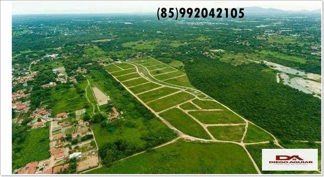 Parque Ageu -- Eusébio !! - Foto 2