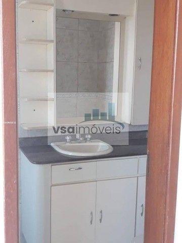 Apartamento para Locação em Salvador, Pituba, 3 dormitórios, 1 suíte, 3 banheiros, 1 vaga - Foto 17