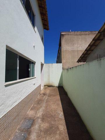 Excelente Casa Duplex em Terreno Inteiro no Jardim Franco Macaé. - Foto 16