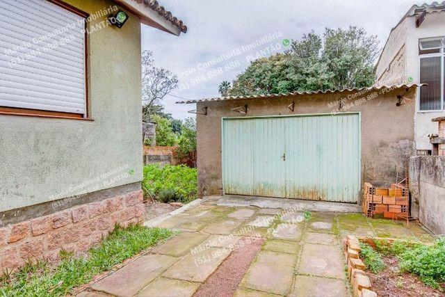 Excelente Casa 4 Dormitórios Bairro Vila Jardim, Porto Alegre! - Foto 16