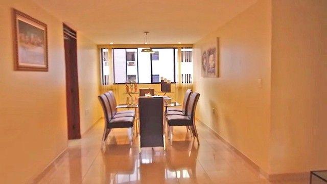 Apartamento, Vender - 000091 - Foto 4